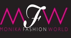 Monika Fashion World